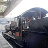 Great Central Winter Steam Gala